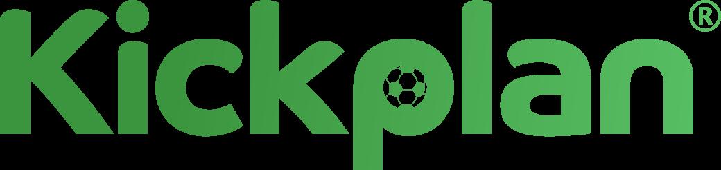 Kickplan