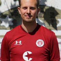 Lukas Rösel
