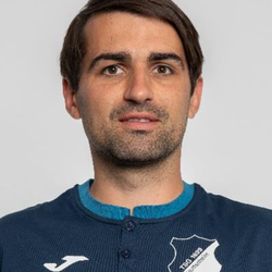 Dominik Drobisch