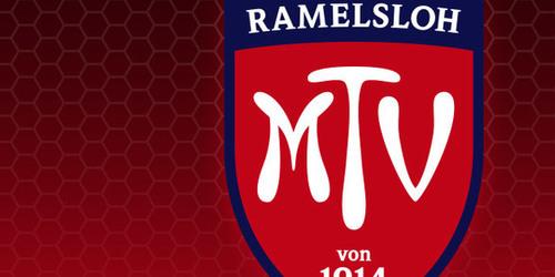 Cover-Grafic 2. FC St. Pauli Rabauken FUNiño-Spieltag (Variante: 4+1) Saison 19/20 - Beim MTV Ramelsloh (E-Jugend)