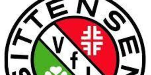 Cover-Grafic 5. FC St. Pauli Rabauken FUNiño-Spieltag Saison 19/20 - Beim VFL Sittensen (F-Jugend)