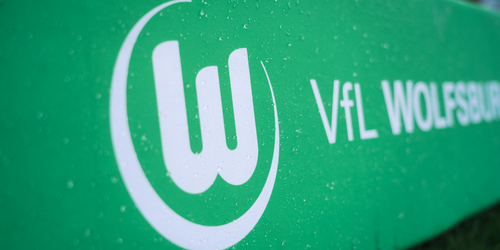 Cover-Grafic VfL-Jugendfußball-Festival (C-Junioren) beim TSV Krähenwinkel/Kaltenweide e. V.