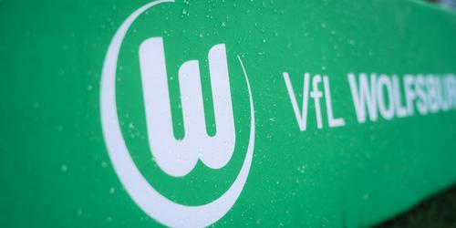 Cover-Grafic VfL-Jugendfußball-Festival (B-Junioren) beim TSV Krähenwinkel/Kaltenweide e. V.