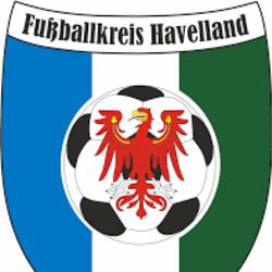 Logo FK Havelland